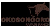 Okosongoro Safari Ranch Namibia